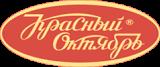 ОАО «Московская кондитерская фабрика Красный октябрь»