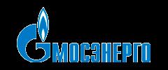 ОАО «Мосэнерго»