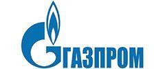 Газпром - энергетическая компания