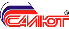 ФГУП «НПЦ газотурбостроения «Салют»
